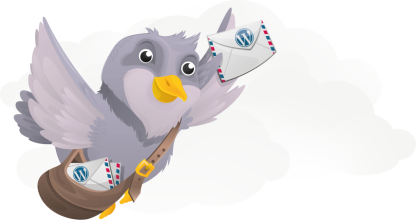 Tutorial de Mailpoet - imagen principal