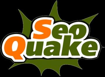 Guia o tutorial de SEOquake