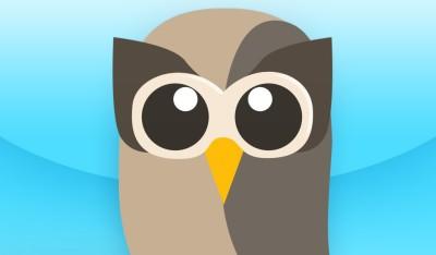 Guia tutorial de hootsuite