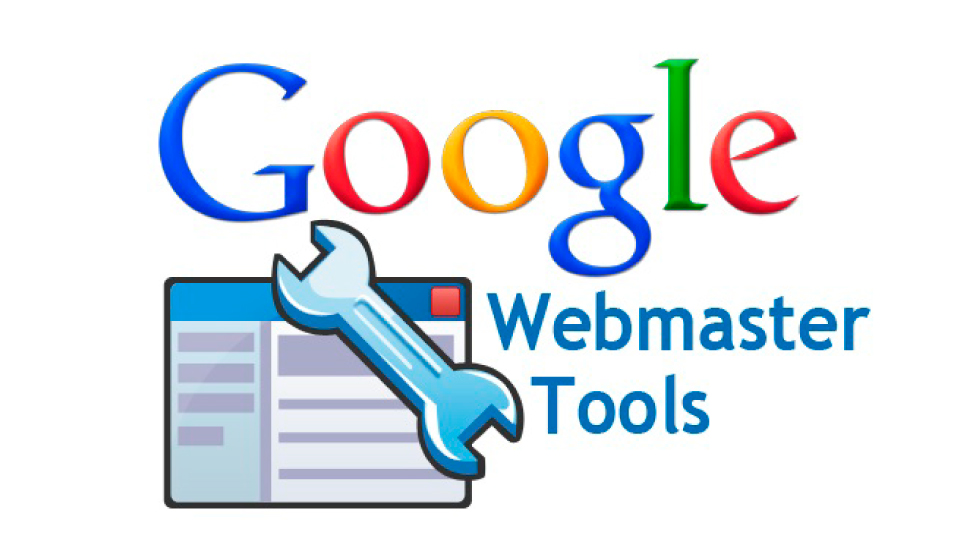 Tutorial de Google Webmaster Tools