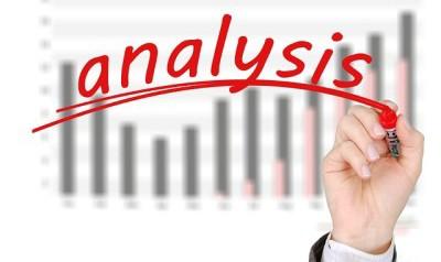 agregar código analytics en wordpress