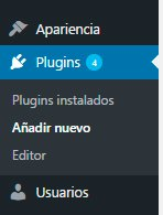 como-instalar-plugins-en-wordpress-menu