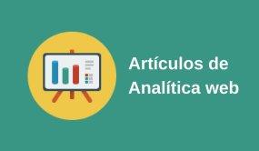 Herramientas de analisis web