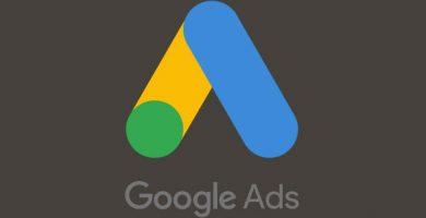 Principal Tutorial de Google Adwords Ads
