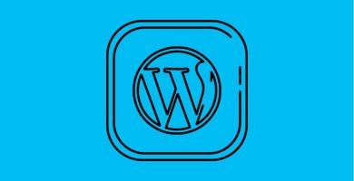 150 mejores plugins para WordPress